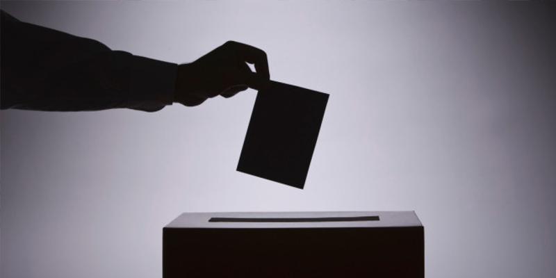 Referendum sull