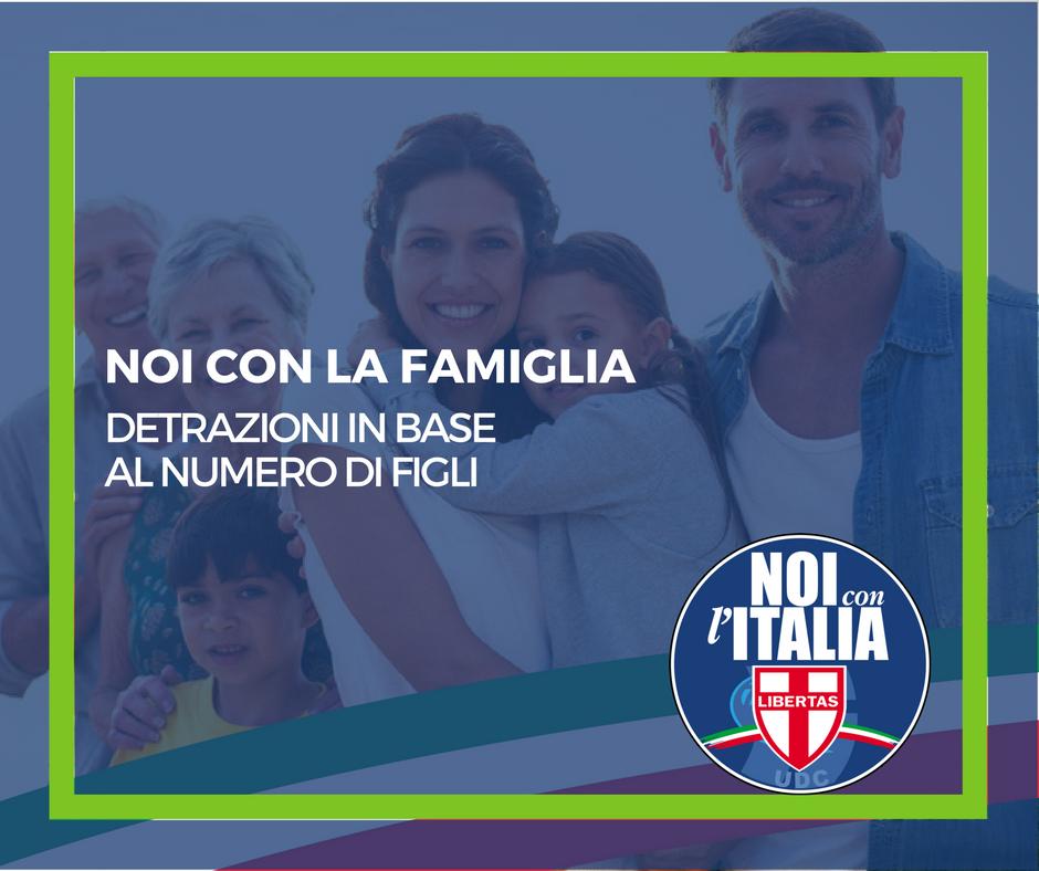 Famiglia: i dati diffusi oggi da Istat ci dicono che l'Italia non è un paese per giovani.