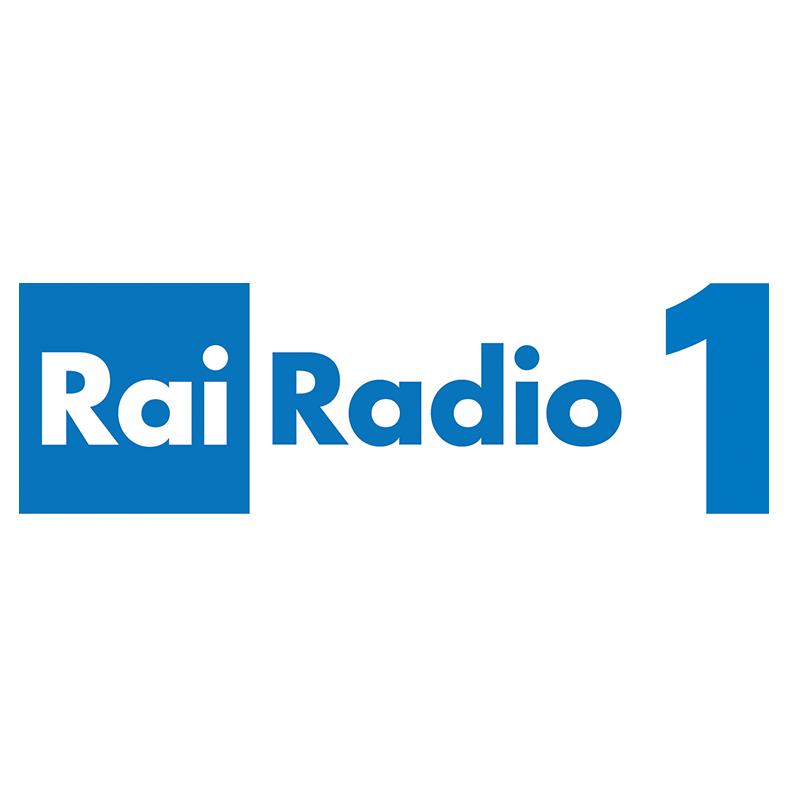 Il mio intervento a Fuorigioco su RaiRadio1 del 9 maggio 2018