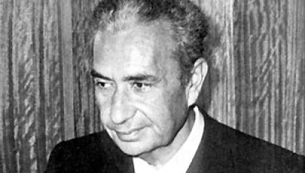 A quarant'anni dalla morte violenta di Aldo Moro, un uomo di stato, di fede e di cultura di cui sentiamo la mancanza, credo sia giusto ricordare insieme a lui quegli altri uomini, servitori dello Stato, che furono trucidati dalla Brigate Rosse il giorno del suo rapimento