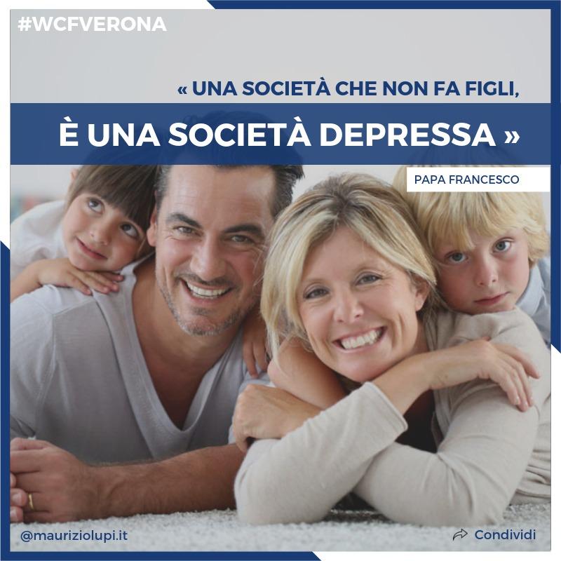 Famiglia: Questione di metodo. La modalità è importante perché altrimenti si rischia di vanificare le buone intenzioni.