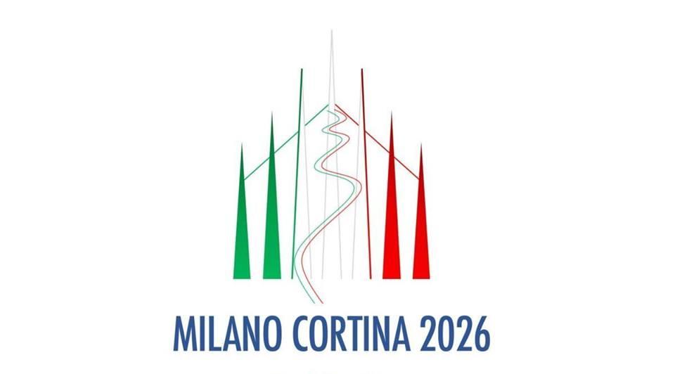 MilanoCortina 2026:Una giusta vittoria che ci premia: era il progetto migliore
