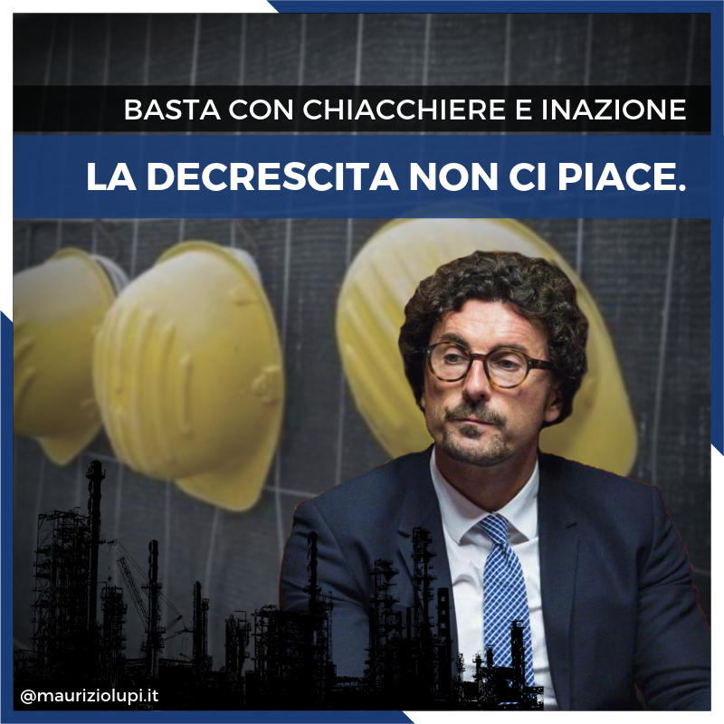 #ProgettoItaliaè il maxi-polo dellecostruzioniche dovrebbe coinvolgere alcuni leader del settore infrastrutture oltre a Cassa Depositi e Prestiti