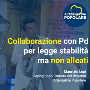 Collaborazione-con-PD