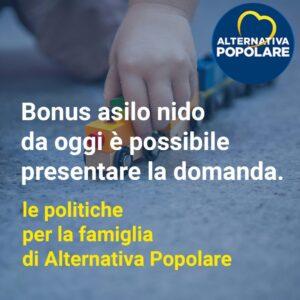 Bonus-Asilo-da-oggi